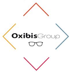 Découvrez l'actualité du groupe OXIBIS