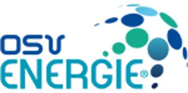 Nouveau look pour OSV Energie