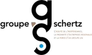 Le groupe Schertz réunit ses troupes en Champagne