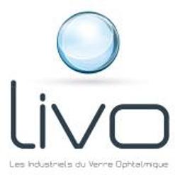 Saisine par l'association LIVO : l'ADLC n'a pas pris position
