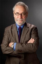 Disparition de Philippe Lafont