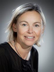 Amélie Morel élue Présidente du SILMO