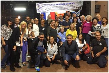 L'opération Lunettes 2016 de Luz