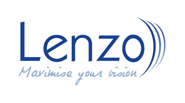 OPTIPLUS lance sa marque de verres ophtalmiques LENZO – France Optique ef79f464ca2c