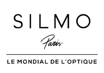 SILMO Paris et son « Xtrashow » !