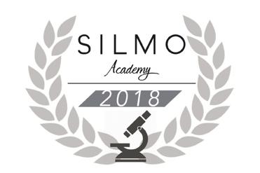 SILMO Academy soutient un projet de recherche en Sciences de la Vision et Optique
