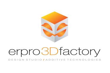 Cotation optique 3D pour vos projets en 2 clics