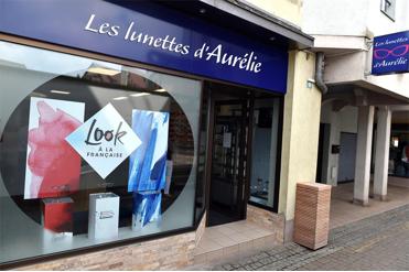 Look à la Française