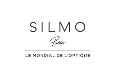 Silmo Paris 2018 : Un salon qui tient ses promesses