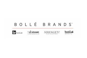 Création d'une nouvelle Holding : Bollé Brands™