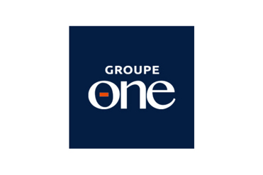 Convention Nationale GROUPE ONE 2018 : un grand millésime !