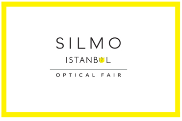 SILMO Istanbul - 13-16 décembre 2018