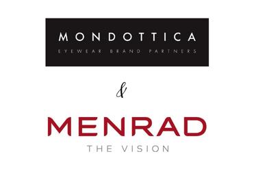 MONDOTTICA & MENRAD