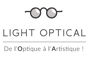 Festival Light Optical Talent