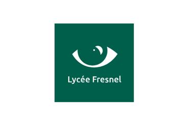 Journée Portes Ouvertes au Lycée Public Fresnel le Samedi 9 février de 9h30 à 17h00.