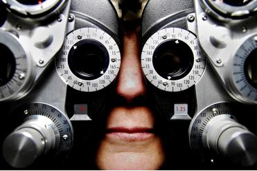 SAARGOS : Notre mission ? Donner à tous les professionnels de l'optique un accès à la technologie.