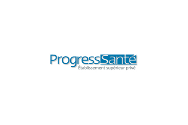 PARTICIPEZ AU DEVELOPPEMENT DE PROGRESS SANTE
