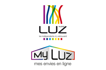 La centrale lance sa plateforme myLUZaudio.fr