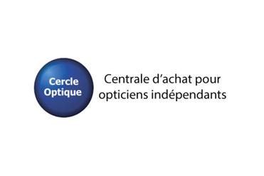 Elégance et convivialité pour fêter les 10 ans de partenariat de Cercle Optique & Shamir…