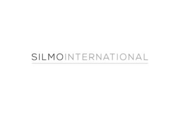 SILMO et copenhagen specs s'unissent pour promouvoir les marques indépendantes