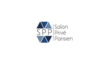 Le SPP ouvrira ses portes le Lundi 8 Avril 2019 19h à minuit !