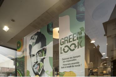 Brève LUZ : une campagne ECO-CONSCIENCE pour ses adhérents