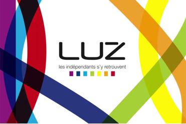 Brève LUZ : vidéo rétrospective chiffres 2018