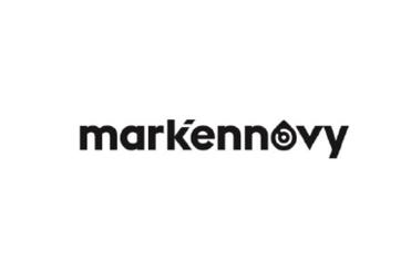 MARKENNOVY LANCE UNE NOUVELLE LENTILLE POUR PRESBYTES DÉVELOPPÉE EN COLLABORATION AVEC LE BRIEN HOLDEN VISION INSTITUTE