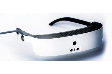 Les lunettes eSight pour les supporters du Stade Français Paris