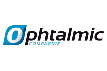 Ophtalmic s'élargit et inaugure un laboratoire made in France !