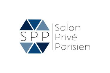 Retour sur la 6ème édition du Salon Privé Parisien !