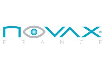 Novax® France dévoile deux nouveaux traitements anti-reflet