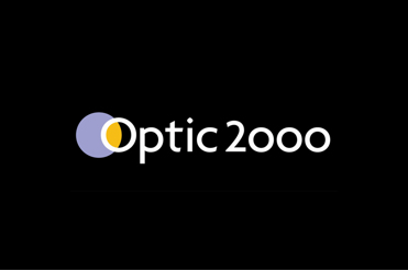 Optic 2ooo dévoile la campagne publicitaire de la nouvelle collection de lunettes de soleil ELITE EYEWEAR