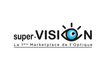 CCO rejoint la Marketplace Supervision