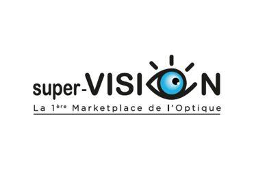 CCO rejoint la Marketplace Supervision