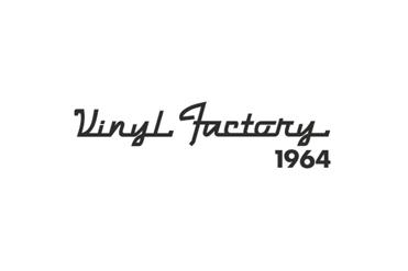 Little Vinyl Factory – Communiqué de Presse – Mai 2019