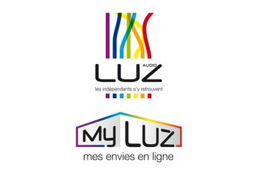 LE GROUPE LUZ, PARTENAIRE DES « DÉFERLANTES» VIA AUDITION CONSEIL