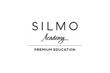 SILMO ACADEMY : voyage au coeur des avancées scientifiques !