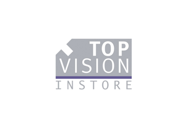 La newsletter du groupe Top Vision