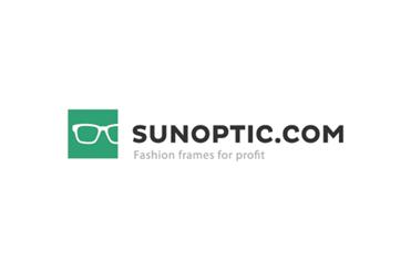 Offre 100% santé SUNOPTIC