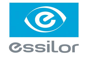 10 octobre 2019 : Essilor France se mobilise pour la Journée Mondiale de la Vue avec un plan d'action inédit couplant opérations terrain et campagne médiatique