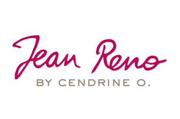 La nouvelle collection Jean RENO by cendrine O