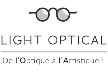 La 2ème édition du Light Optical Talent