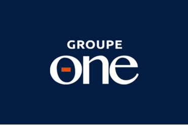 3ème Convention Annuelle des Adhérents GROUPE ONE