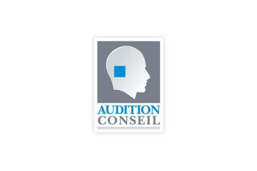 AUDITION CONSEIL : parrain de Questions pour un Champion