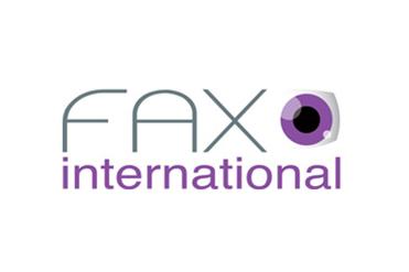 Nouveautés Fax International