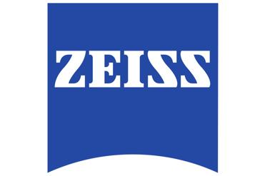 ZEISS / Prix Or aux Effie 2019