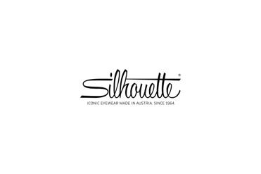 SILHOUETTE FETE LES 20 ANS DE SA MONTURE ICONIQUE