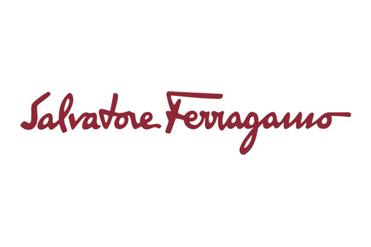 Communiqué de Presse MARCHON / Salvatore Ferragamo