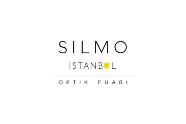 SILMO ISTANBUL - COMMUNIQUE BILAN